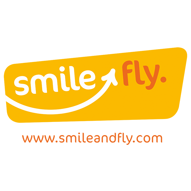 Smile and Fly